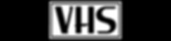 VHS - COS Banner.png