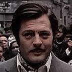Mastroianni, Marcello - Profile Pic.png