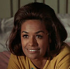 Barbara McNair Profile Pic.jpg