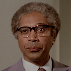 Pinkard, Fred - Profile Pic .png