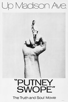 Putney Swope Movie Poster.png