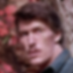 Cassidy, Ted - Profile Pic.png