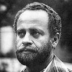 Schultz, Michael - Profile Pic.png