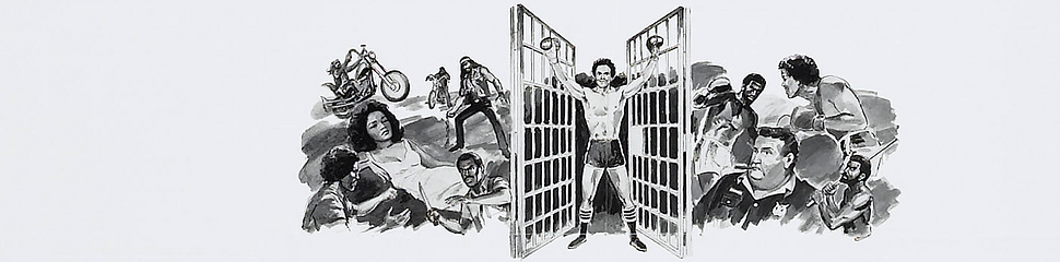 Penitentiary - COS Banner.png