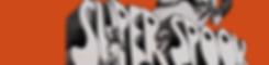 Super Spook - COS Banner.png