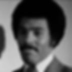Watson Jr., James A. - Profile Pic_edite