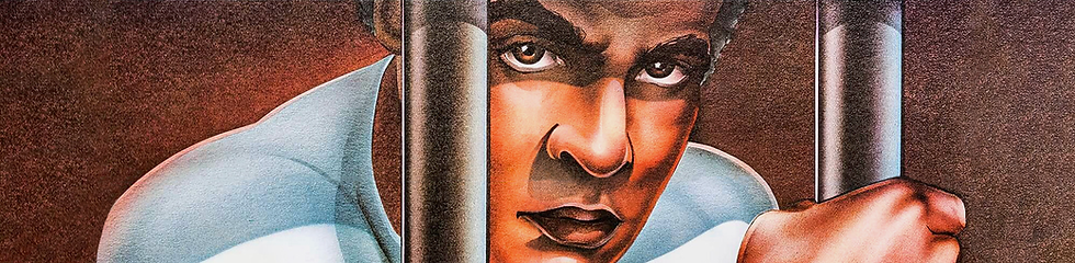 Slammer (1980 - COS Banner.png