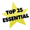 Top 25  Essential.png