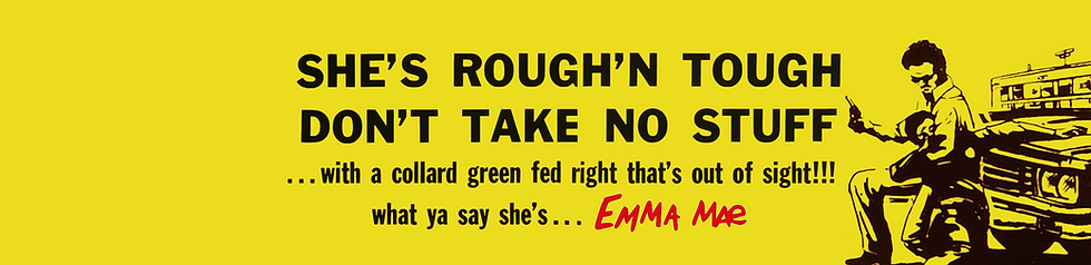 Emma Mae - COS Banner.png