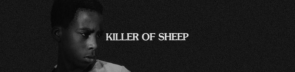 Killer of Sheep COS Banner.jpg