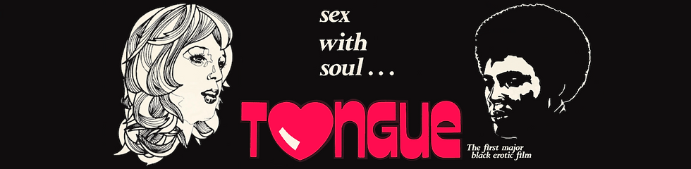 Tongue (1975) - COS Banner (NEW).png