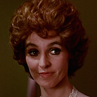 Millie Perkins Profile Pic.png