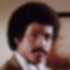 Gene Washington Profile Pic 3.png