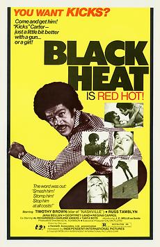 Black Heat (1976) Pressbook Cov SM.png