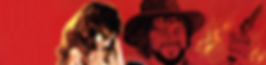 Fuego Negro -  Banner.png