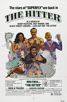 Hitter, The (1979)  - Movie Poster.png