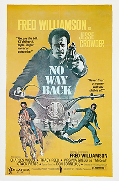 No Way Back (1976) - Movie Poster.png
