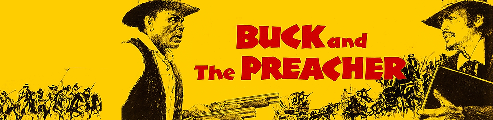 Buck & The Preacher COS Banner.png