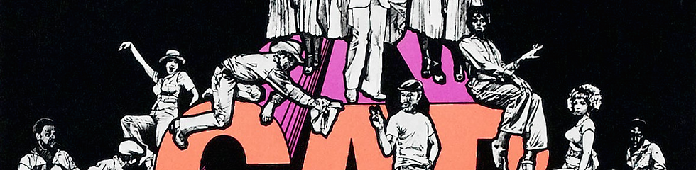Car Wash (1976) - COS Banner.png