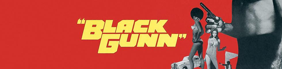Black Gunn - COS Banner.png