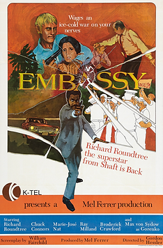 Embassy (1972) - Movie Poster.png