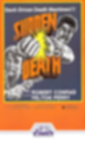 Sudden Death - VHS Cov2_TEMP.png