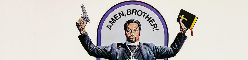 Sweet Jesus Preacher Man - COS Banner.pn