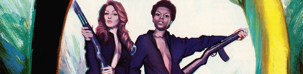 Policewomen (1974) - COS Banner.png