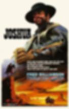 Joshua - Movie Poster
