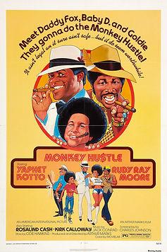 Monkey Hu$Tle (1976) Movie Poster.jpeg