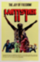 Wattsatax - Movie Poster (Yellow).png