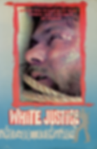 White Justice VHS Cover