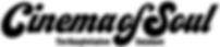 COS - Website Font Logo .png