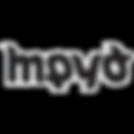 trud-logo.png