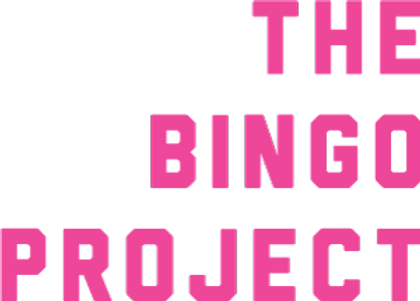 bingo project logo