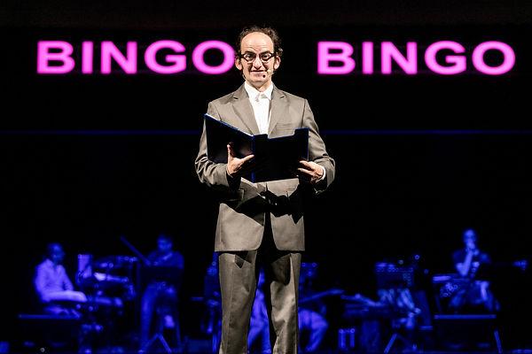 bingo project reviews