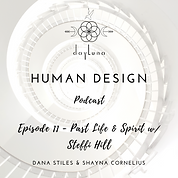 Copy of HUMAN DESIGN (10).png
