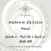 Copy of HUMAN DESIGN (10).png