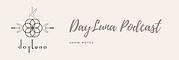 DayLuna Podcast.png