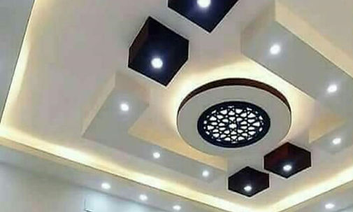 False Ceiling - 1.jpg