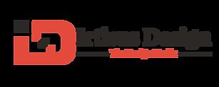 Irtivas Design Logo