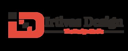 ID-Logo-T3.png