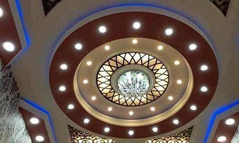 False Ceiling - 12.jpg