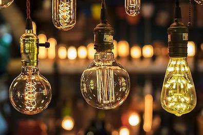 Lighting Design Consultation.jpg