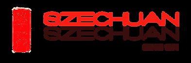Szechuan Logo.png