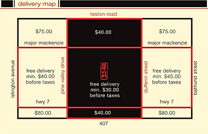 delivery map edited.png