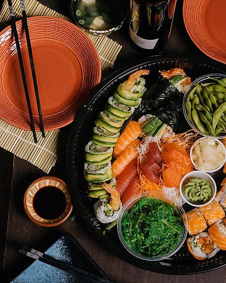 Sushi - insta crop.jpg