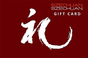 GIFT CARD front red white.jpg
