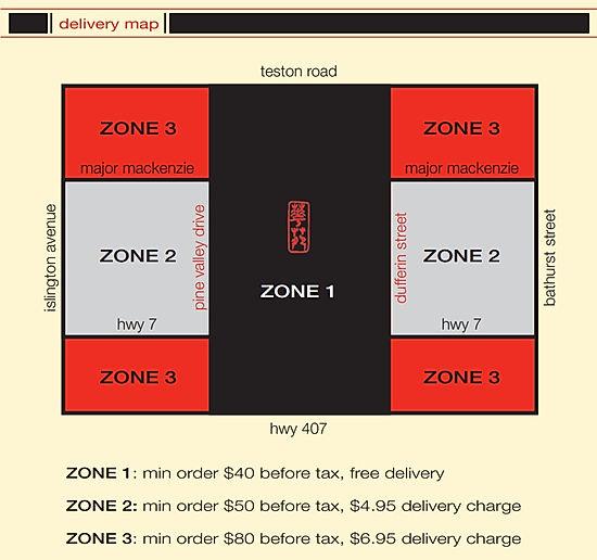 Delivery zones  2020.jpg
