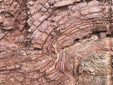 Great geologicial photographs.
